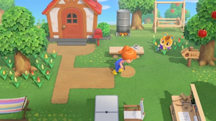 animal-crossing-new-horizons-screen