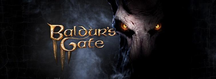 Baldur's_Gate_III_Facebook_logo