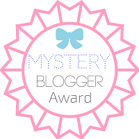 mystery-blogger-award-bookmark